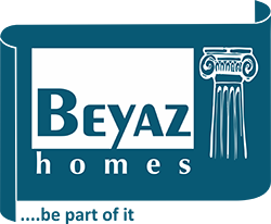 Beyaz Homes פהטייה