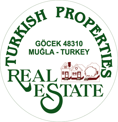 Turkish Properties גוג'ק
