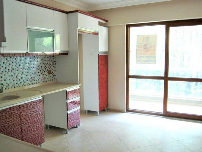דירת דופלקס 4 חדרי שינה מרווחת עם נופי טבע נהדרים