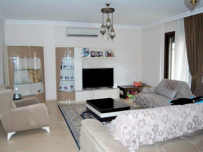 דופלקס 4 חדרים חדש, הממוקם ליד אמפיתיאטרון